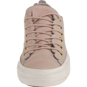 Converse Shoes - Converse Chuck Taylor Frilly Thrills